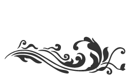 Blade Salon Logo